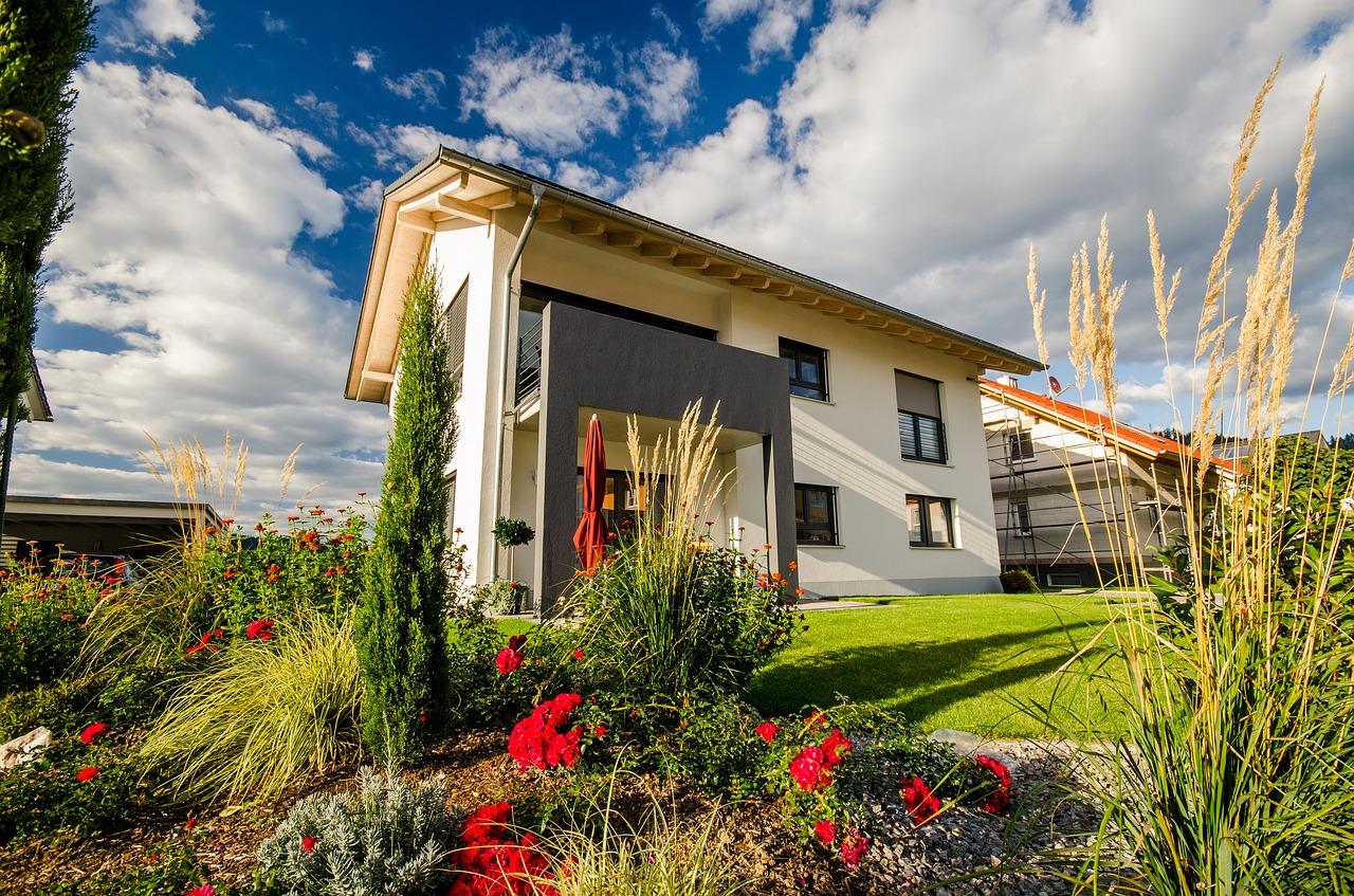 Budowanie domów jednorodzinnych – tania firma budowlana Warszawa i okolice