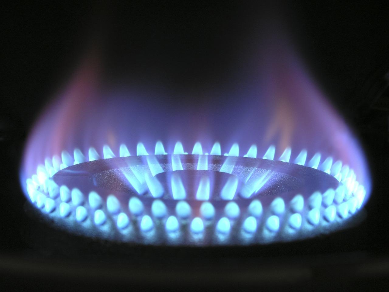 Grzanie gazem w zimie. Ogrzewanie gazowe: cena gazu do ogrzewania domu