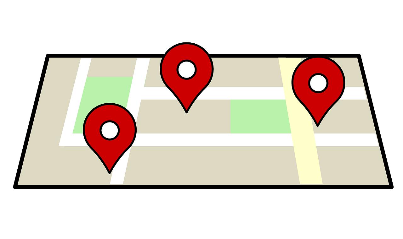 W komputerowym świecie wirtualnych adresów
