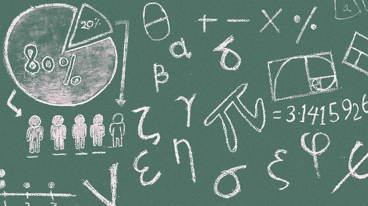 Matematyka- jak znaleźć korepetytora?