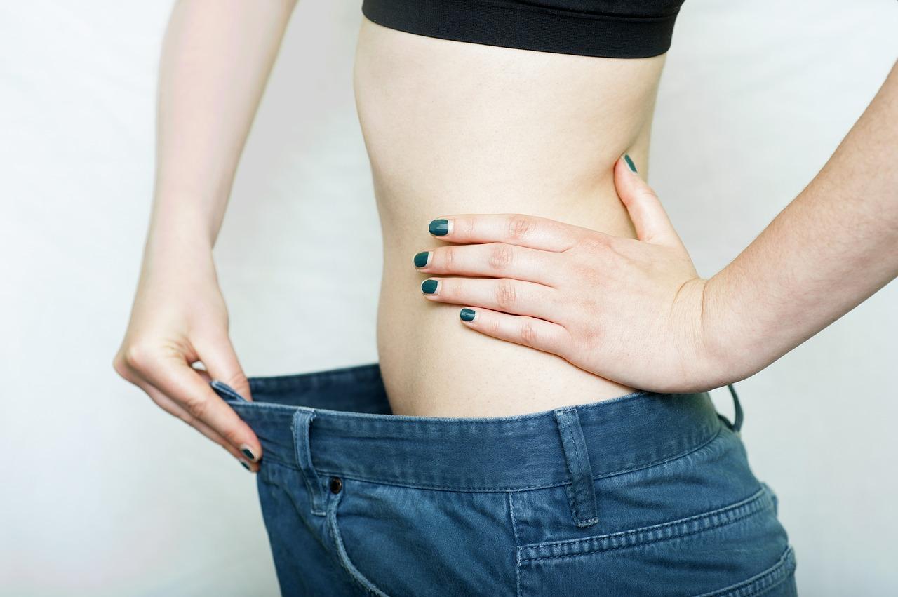 W jaki sposób powinno wyglądać obliczanie BMI?