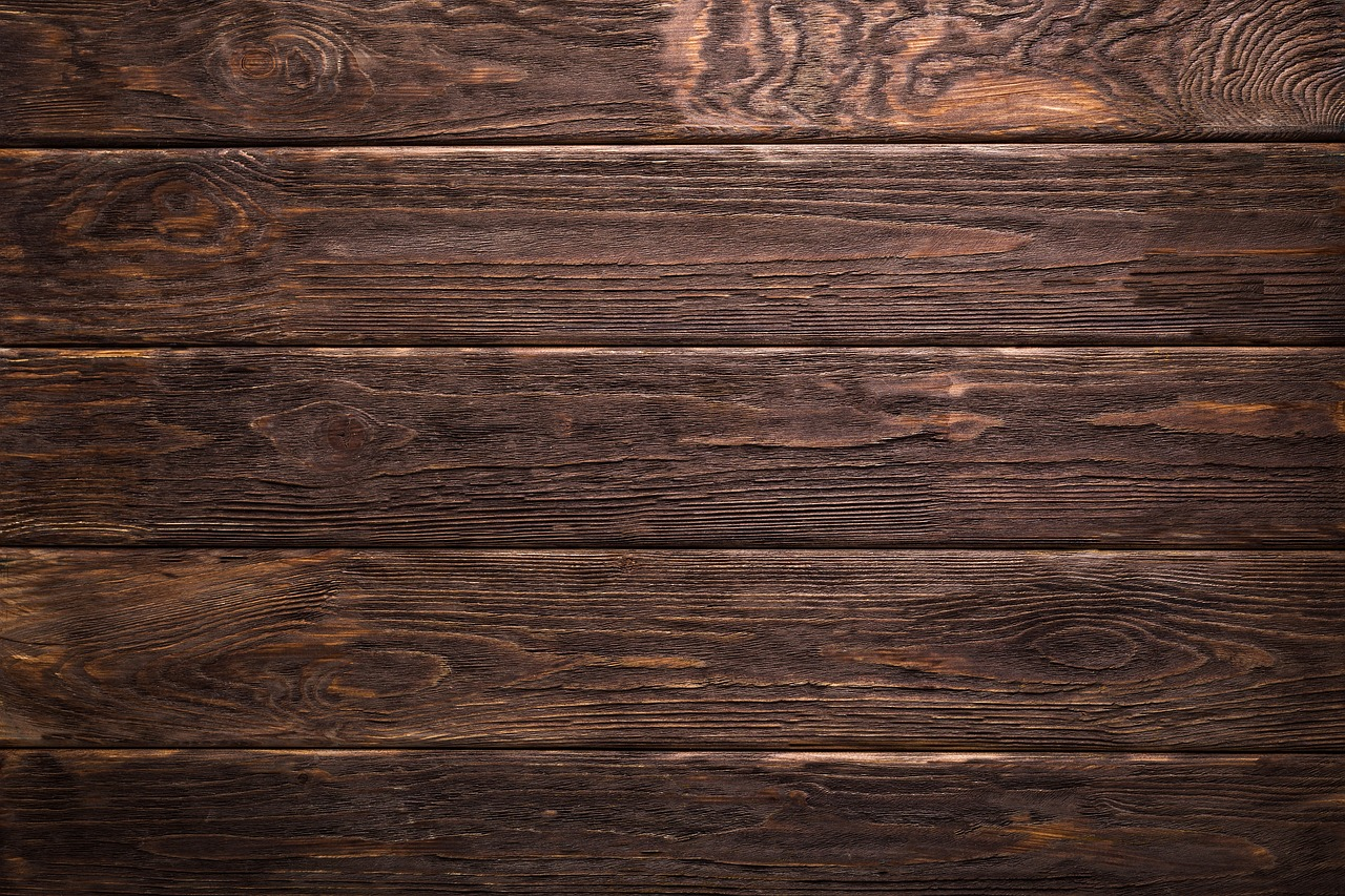 Deski podłogowe. Stylowa podłoga