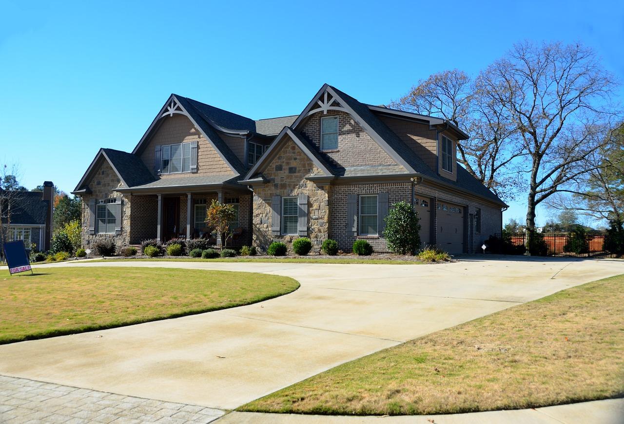 Szczelny dom – Badanie szczelności powietrznej